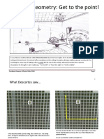 IntroductionToTheCartesianPlane.pdf