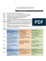 Draft ProgrammeSchedule 1208 20Aug