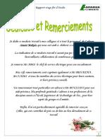 rapport (1).pdf