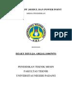COVER UNP.docx