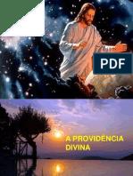 A Providência Divina - Comunhão