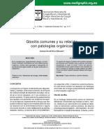 cb173c.pdf