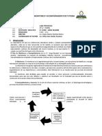 PLAN DE MONITOREO Y ACOMPAÑAMIENTO DE TUTORIA.pdf