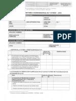 MINEDU. Ficha de monitoreo para Coordinadores de Tutoría-2018.pdf
