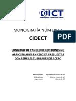 Monografía No.4