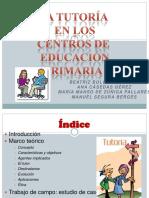 Presentacion sobre tutoria en primaria.pdf