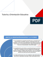 TUTORIA Y ORIENTACION EDUCATIVA.pptx