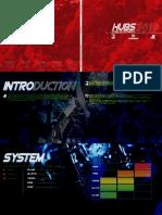 2019-novatec-hub-catalog.pdf