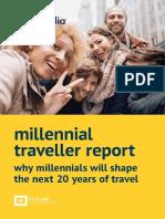 Expedia-Millennial-Traveller-Report-Final.pdf