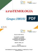 Evaluacion Final 100101 323