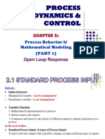chapter 2.1 - process behavior and mathematical modeling.pdf
