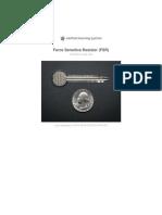 force-sensitive-resistor-fsr.pdf