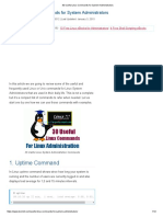 30 Useful Linux Commands for System Administrators.pdf