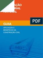 1534354957Ebook_Ventilacao_Industrial_Natural (1).pdf