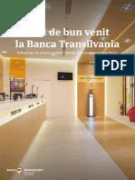 BP Ghidul Clientilor Persoane Fiziceheje