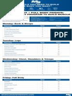 3daysplitplusfullbodyfriday.pdf
