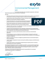 181205_Corporate Environmental Management Policy_Statement_Signed.pdf