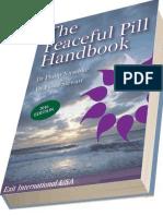 The Peaceful Pill Handbook (2016)