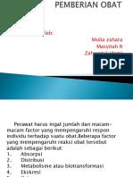 POWER POIN IBU ZULIANI.pptx