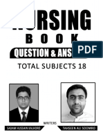 Final Nursing Book.pdf