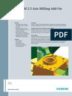 Siemens-PLM-NX-CAM-2-5-Axis-Milling-Add-On-fs_tcm1023-118151.pdf