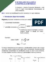 Inginerie+metabolica_3.pdf