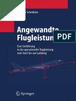 Angewandte Flugleistungen_Scheiderer_Springer_1- Auflage_opt_GR.pdf