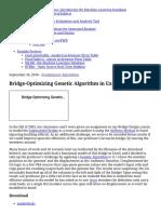 Bridge-Optimizing Genetic Algorithm in Excel VBA.pdf