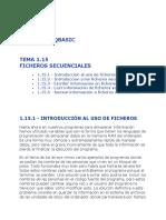 MANUAL_DE_QBASIC_No_soy_el_autor_de_esto.pdf