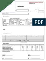 Service Report - ACS (1).docx