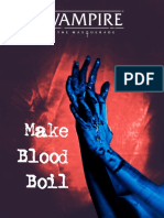 MakeBloodBoil-final.pdf