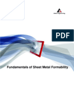 Formability_Training_Dec2012.pdf