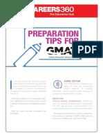 GMAT Preparation tips.pdf