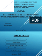 FREENAS-GOLD-PPT.pptx