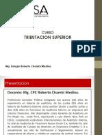 Tributacion Superior.pdf