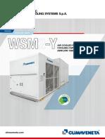 Brochures_WSM2-Y.pdf