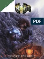 Knight - Livre de base.pdf