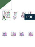 Villa Project Sample