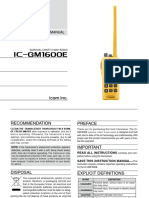 IC-GM1600E_ENG_7.pdf