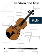Parts-of-the-Violin-blank.pdf