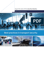 Pb Coess Best Practices in Transport Security 2017 10