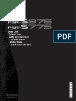 psrs975_s775_en_dl_a0.pdf