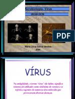 Virus para Microb dos solos atual.ppt