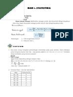 7.modul statistika new1-1.docx