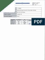 WP3-Combination-28603-TVU-BOC-HPU-CCS-Study-Report-Rev-O2.pdf