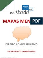 MapasMentaisADM.pdf