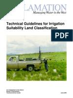 TechnicalGuidelinesForIrrigationSuitabilityLandClass_2005.pdf