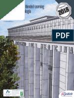 2018_diploma_vocologia.pdf