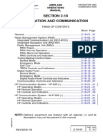 AOM_NAVIGATION_and_COMMUNICATION.pdf