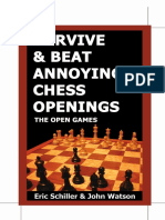 Survive and Beat Annoying Chess Openings - About Chess, Online  ( PDFDrive.com ).pdf